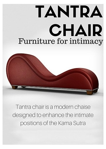 Craftsman Furniture Lagos Nigeria Buy Your Beds Tables