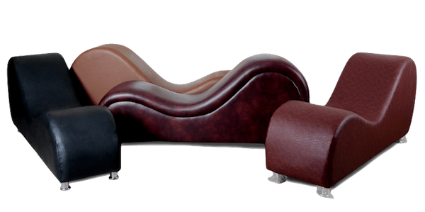 Craftsman Online Furniture Store - Buy Furniture Online in Nigeria: Tantra Sex Chairs, Folding Bed Tables, Beds etc. Great Prices, EASY international delivery Outside Nigeria (UK, US, Benin Republic , Ghana and Ivory Coast )